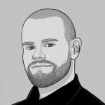 Julian Thies - Geschäftsführer der Bremios GmbH